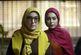 بیانیه انجمن بازیگران سینمای ایران و واکنش تهیه کننده این سریال