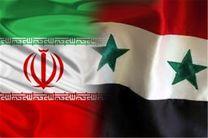 واکنش دمشق به بیانیه پایانی سران عرب علیه ایران