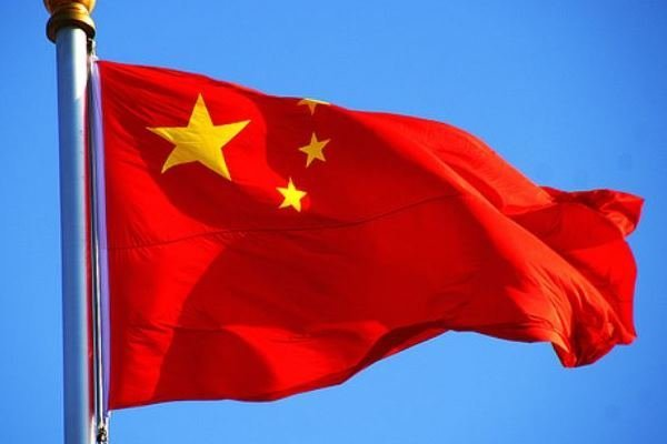 میزان دقیق اتباع چینی در سوریه نامعلوم است