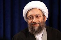 انتقاد به قوه قضائیه ناشی از جهل به قانون است / به ازای هر ۱۰۰ هزار ایرانی ۱۲ قاضی داریم