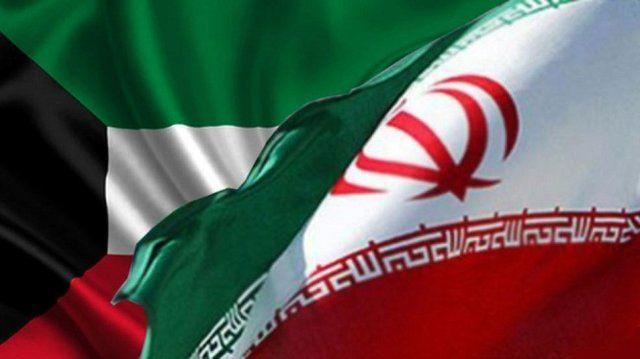 سفیر کشورمان در کویت با وزیر دفاع این کشور دیدار کرد