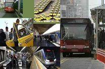 تخفیف 80 درصدی بلیت حمل و نقل عمومی به سربازان شهر تهران