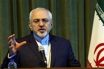 ظریف خواستار تحقیقات بیطرفانه درباره حمله شیمیایی خانشیخون شد
