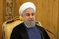 مسوولیت سنگینی بر دوش ایران برای توسعه «اکو» است