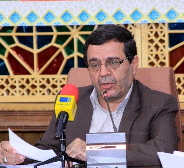 تکذیب خبر تغییر مدیرکل آموزش و پرورش استان اصفهان