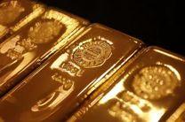 طلای جهانی هفته جاری به کدام جهت میرود؟