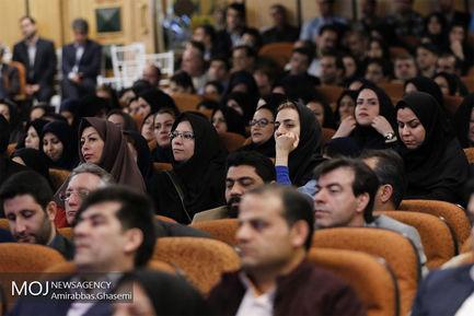 همایش تامین اجتماعی، رونق تولید