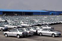 تولیدات خودرو باید روزانه، مستمر و همزمان با تولید در اختیار مشتریان قرار گیرد