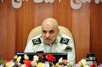 پلیس افتخاری، همیاران و شورای معتمد، اضلاع سرمایه های اجتماعی در پیشگیری از جرایم