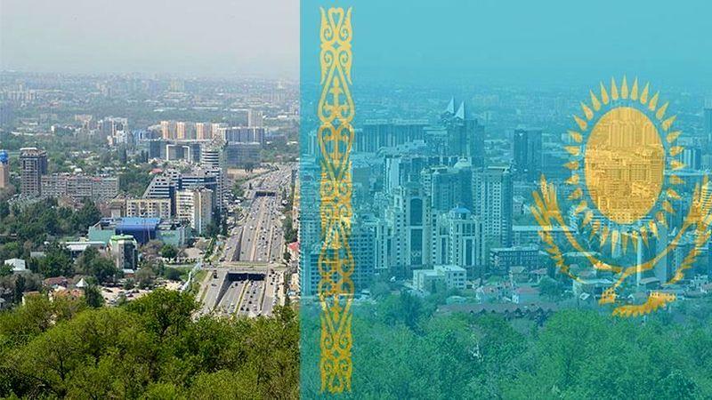 انتخابات ریاست جمهور قزاقستان فردا برگزار می شود