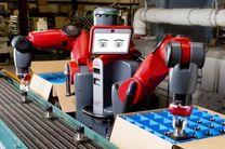 بازی «پوکمن گو» به دنیای روبات ها هم رسید