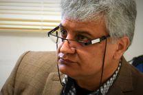 مشاور دبیر چهارمین جشنواره فیلم موج کیش حکم گرفت