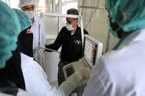 یمن نخستین مورد از ابتلا به ویروس کرونا را تایید کرد