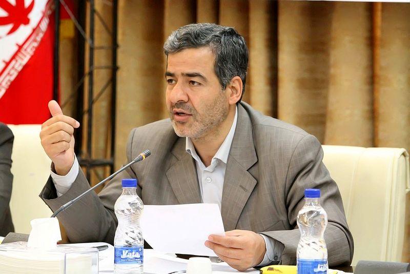 استقبال مقامات کشوری از طرح هیئت اندیشه ورز جوان استان همدان