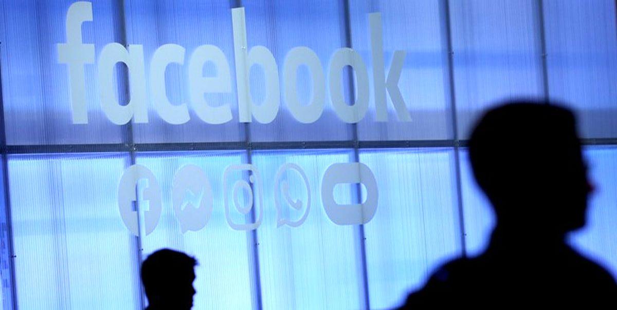 فیسبوک برای خنثی کردن جو منفی علیه خود قصد فریب سنای آمریکا را دارد