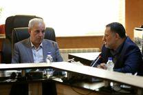 مطالعه مجدد اسناد بودجه قطار شهری در مجلس