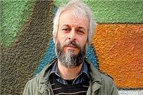 معرفی بازیگران «تو با کدام باد میروی»/ کاظم سیاحی از مهاجرت میگوید
