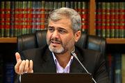 اعلام اسامی مفسدان اقتصادی، خواست عموم مردم است/ حکم اعدام 9 نفر از متجاوزین به عنف قطعی شد