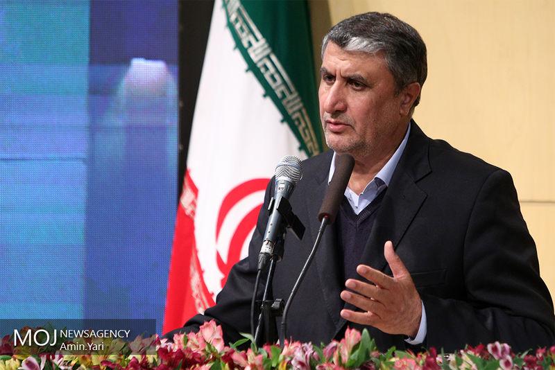 قم باید به نگین معماری اسلامی،ایرانی در کشور تبدیل شود