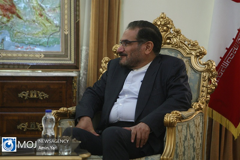 رویکرد ایران تقویت روابط هرچه بیشتر با کشورهای منطقه است