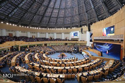 روز ملی فناوری هستهای با حضور رییس جمهوری