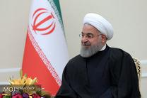 ایران هرگز آغازگر تنش در منطقه نبوده است