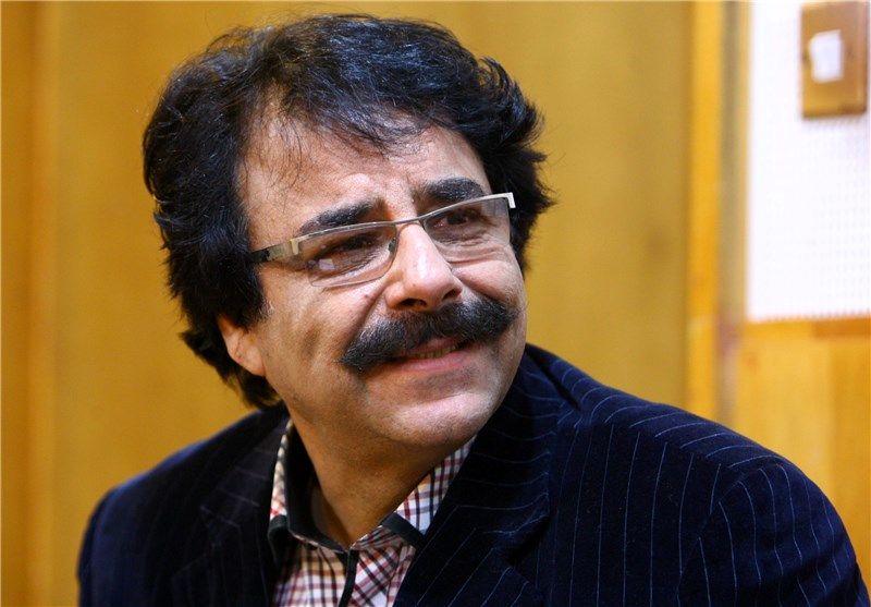 جزئیات حمله به علیرضا افتخاری در بوئین زهرا