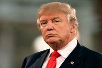 «ترامپ» به رئیس جمهور چین نامه نوشت