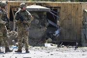 آلمان نسبت به عقب نشینی نیروهای خارجی از افغانستان هشدار داد
