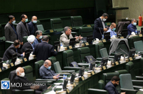 بررسی صلاحیت وزیر پیشنهادی امورخارجه/موافقان و مخالفان چه گفتند؟