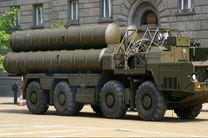 تهدید اسرائیل به هدف قرار دادن اس- ۳۰۰ سوریه