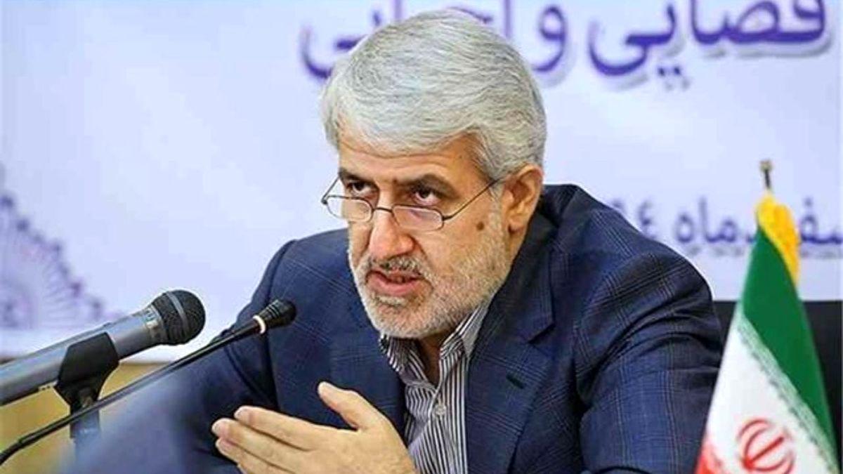 تعداد شعب شورای حل اختلاف در زندانها کافی نیست و باید افزایش یابد