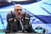 دشمن تلاش دارد مذاکراتی طولانی  به همراه ادعاها و مطالبات جدید را با ایران انجام دهد