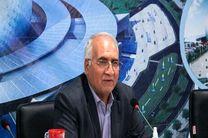 پروژه های عمرانی شهر اصفهان در راستای عدالت فضایی است