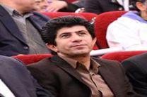 امتیازات و مشوقهای ورزشی در مازندران باید به نحو مناسب توزیع شود