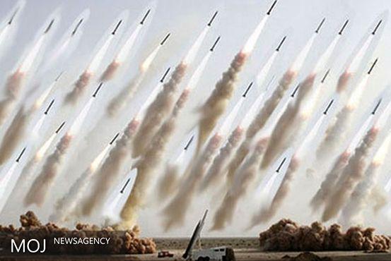 احتمال برگزاری مانور مشترک نظامی بین ایران و روسیه وجود دارد