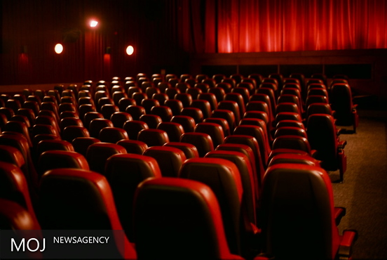 تعطیلات عید فطر به سینماها بروید