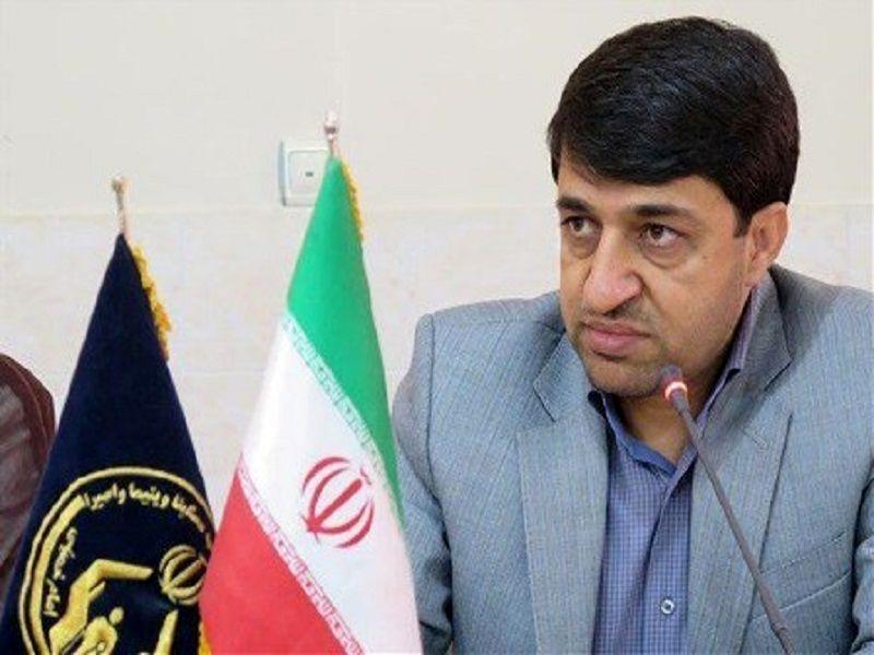 بیش از ۶ هزار فقره کمک هزینه جهیزیه و ازدواج به مددجویان فارس پرداخت شد