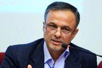 بیوگرافی علیرضا رزم حسینی وزیر پیشنهادی صمت + سوابق