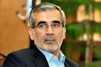 دولت یازدهم بیشتر از دولت قبل مسکن مهر به مردم تحویل داده است