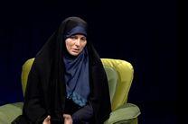 طرح های حجاب و عفاف، مقطعی و سلیقه ای است