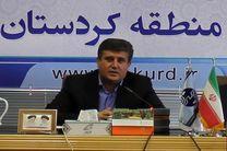 بهره مندی حدود 110 مشترک کردستانی، از خدمات اینترنت VDSL با سرعت بالا