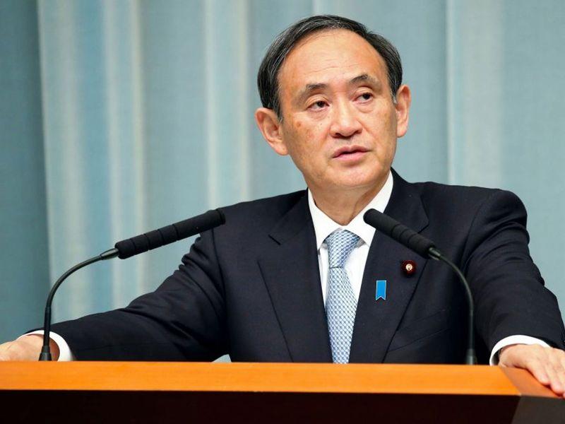 تاثیر تحریمهای ایران بر روی شرکتهای ژاپنی
