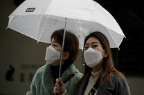 شمار مبتلایان به ویروس کرونا در کره جنوبی به 1000 نفر رسید