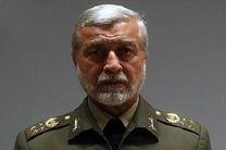 سپاه و بسیج نظام را در مقابل هجمههای داخلی و خارجی بیمه کردند