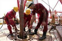 تولید نفت مناطق نفتخیز جنوب از مرز ۲/۹ میلیون بشکه گذشت