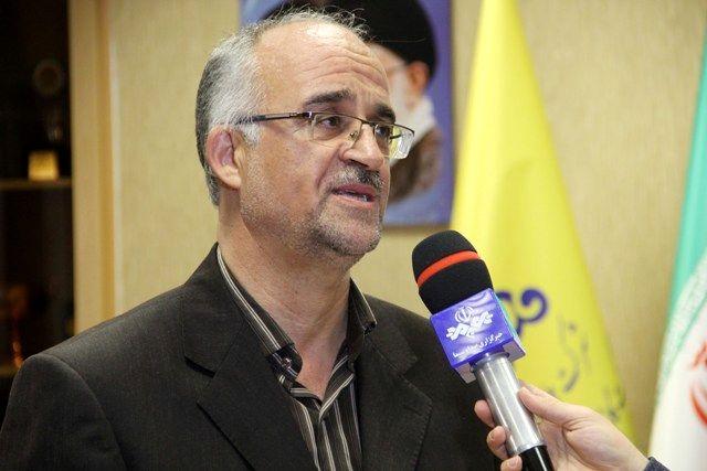تمدید گواهینامه بین المللی استاندارد HSE-MS شرکت گاز استان اصفهان