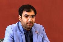 حامد رهنما بهعنوان دبیر هفته ملی کودک منصوب شد