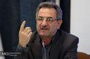 پرداخت ۳۵۰۰ میلیارد تومان از محل ارزش افزوده به شهرداری تهران