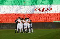 ایران-سوریه؛ گام اول را محکم بردار!